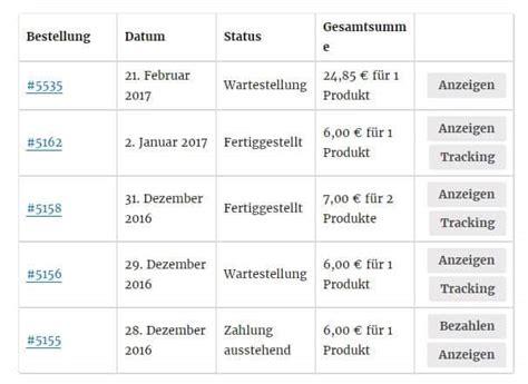 Einfache und kostenlose paketverfolgung ✓ paketnummer eingeben und ihr paket europaweit tracken ✓ auf paket.net. WooCommerce DPD Versandetikett Plugin | emoose GmbH