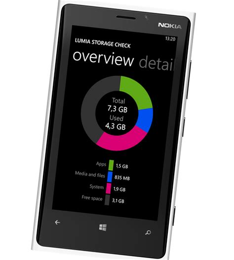 empower your lumia windows phone with experimental apps