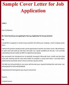 how to create a cover letter how to make cover letter for With build a cover letter