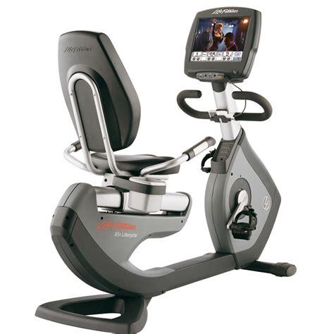 faire du velo en salle de sport 10 appareils de musculation pour faire du sport 224 la maison appareil de musculation v 233 lo