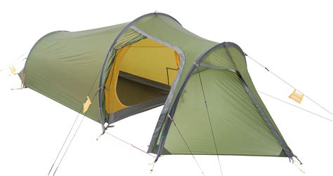 tente tunnel 3 chambres exped cetus ii ul green backpacking tents snowleader