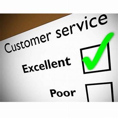 Customer Training Service