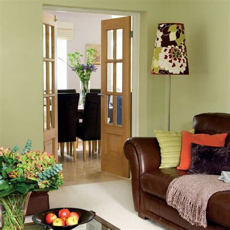 brown accent colors 28 green and brown decoration ideas accent colors brown living rooms and living rooms