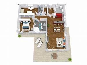 Garage Als Zimmer Umbauen : bungalow selber bauen vogelhaus selber bauen holz ~ Lizthompson.info Haus und Dekorationen