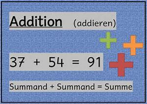 Flächeninhalte Berechnen Klasse 5 : grundschul ideenbox mathe ~ Themetempest.com Abrechnung