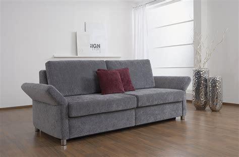 essen sleeper sofa   pull  sofa bed  nordholtz