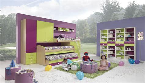 chambres pour enfants chambres d 39 enfants archives astuces bricolage