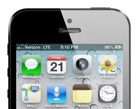 att iphone upgrade verizon carrier update brings improved data speeds 10191