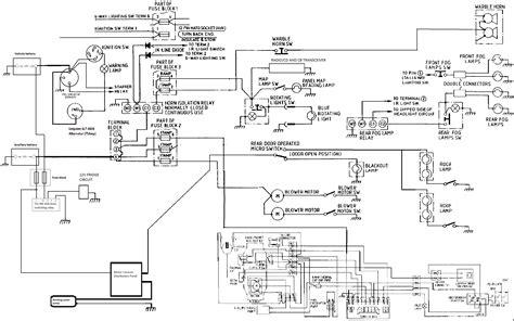 wiring diagram motor wiring diagram components