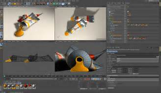 anime digital network crack apk maxon announces new cinema 4d r17 animation world network