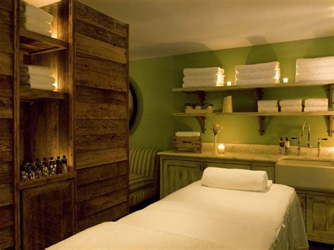 Spa Ideas by Spa Decor Ideas Hotel Interior Design Of Soho