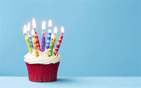 Birthday Images Cheryl S Birthday Puzzle