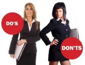 Perception The Employment Interview Mcacesblogs