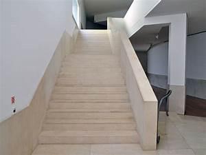 Modulküche Selber Bauen : treppenbelag holz swalif ~ Markanthonyermac.com Haus und Dekorationen