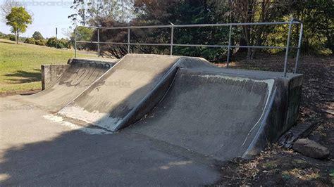 caniaba skatepark northern rivers nsw skateboarder