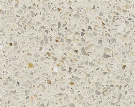 terrazzo tiles a picture from the gallery terrazzo tile and how you can