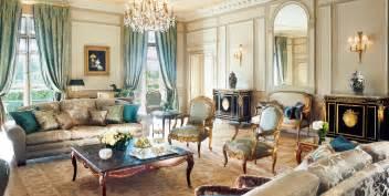Best Motionsense Kitchen Faucet by 100 Luxury Paris Apartment Decor Images Apartment
