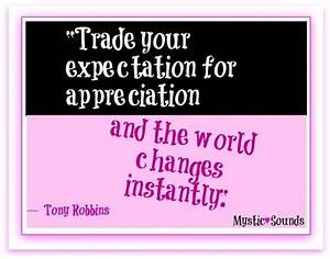 friend appreciation quotes Quotes