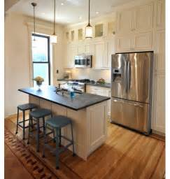 budget kitchen ideas kitchen decorating ideas on a budget home decoration ideas