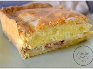 Recette Dietetique Cyril Lignac : recettes de lardon fume ~ Melissatoandfro.com Idées de Décoration