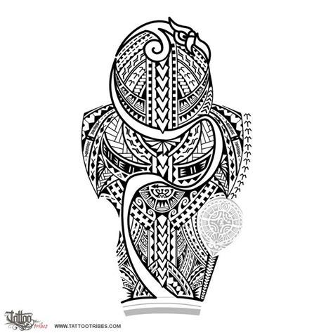black maori wave copiable template 1531 best maori polynesian images on pinterest