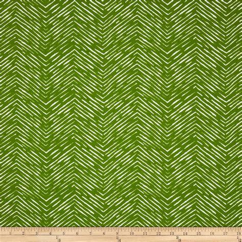 outdoor upholstery fabric premier prints indoor outdoor cameron bay green