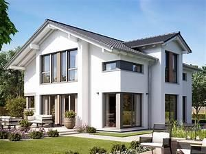 best 25 contemporary cottage ideas on pinterest movable With katzennetz balkon mit gucci flora garden collection