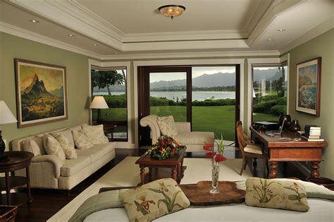 barack obama oahu hawaii vacation home