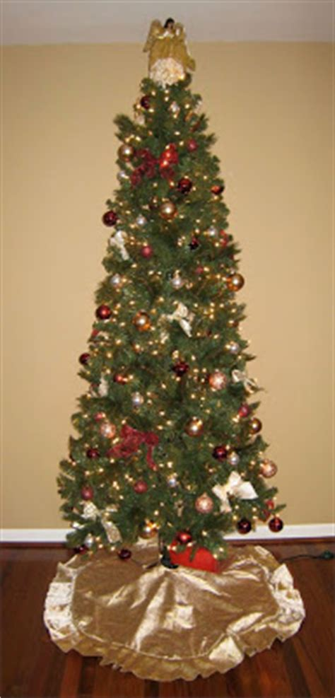 home depot real christmas tree prices home depot trees 2009 2010 letmeget