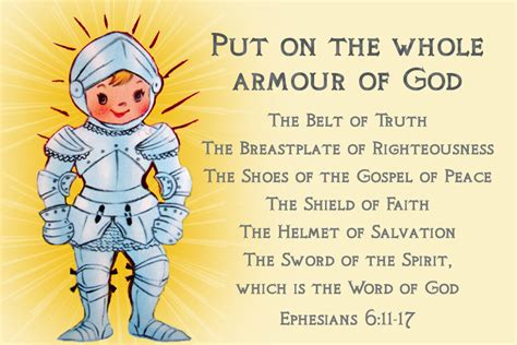 free printable christian message cards armour of god free christian message cards