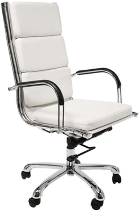 fauteuil bureau design pas cher fauteuil bureau design pas cher le des geeks et des