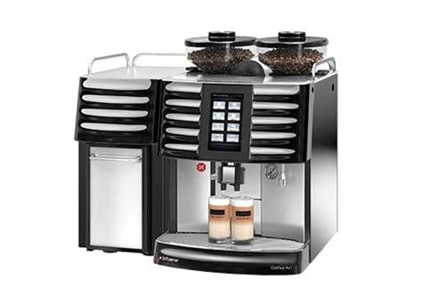 schaerer coffee plus schaerer coffee plus touch douwe egberts zakelijk