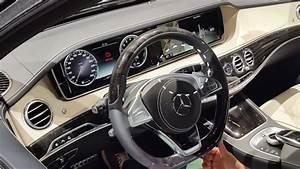 Boite Automatique Mercedes : 9g tronic de mercedes si bmw avait depuis quelques annes l 39 av ~ Gottalentnigeria.com Avis de Voitures