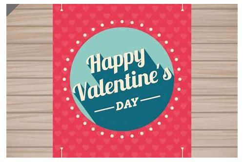 baixar música de vídeo mashup valentine's day