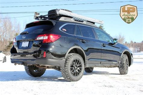 subaru outback lift kit lift kit for 2015 subaru outback autos post