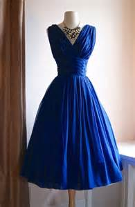 sapphire blue bridesmaid dresses sapphire blue and dress blues on