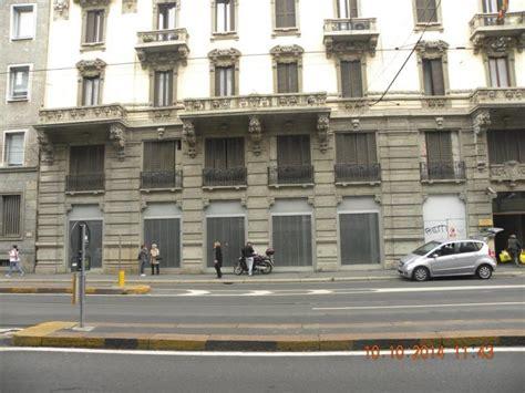 Popolare Sondrio by Edil Bi Popolare Di Sondrio