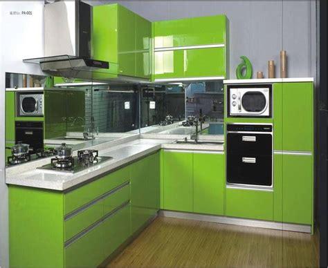 muebles de cocinas baratas en madrid httpwww