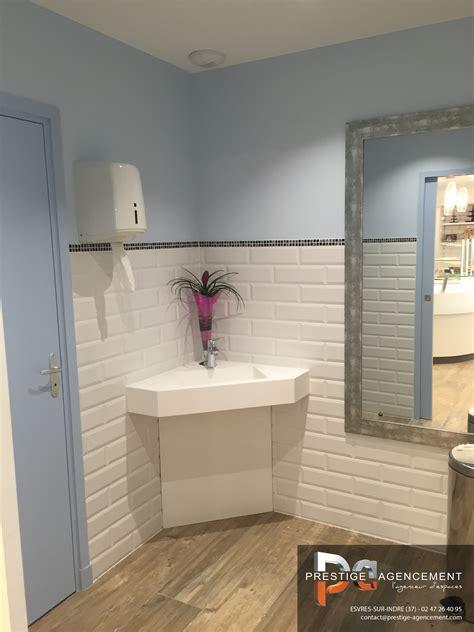 decoration cuisine moderne inspiration des réalisations ambiances de nos clients carrelage faience salle de bain