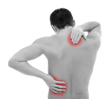 Bolest svalu