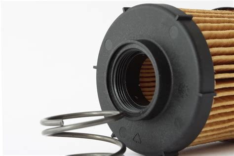 Do I Need To Replace My Fuel Filter?