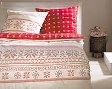 Bettwäsche Für Winter : welche bettw sche f r den winter my blog ~ Markanthonyermac.com Haus und Dekorationen