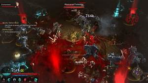 Diablo III Rise of the Necromancer review