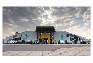 Renault Occasion Metz : jeudi 11 09 portes ouvertes chez renault metz ninoconcept animations karaok ~ Gottalentnigeria.com Avis de Voitures
