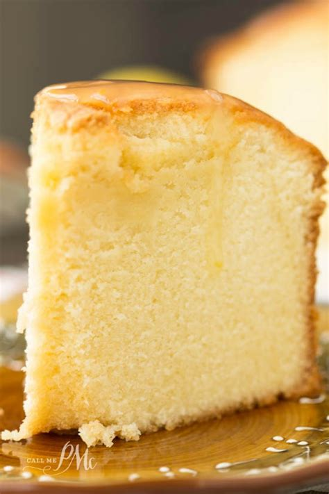 pound cake recipe old fashioned blue ribbon pound cake 187 call me pmc