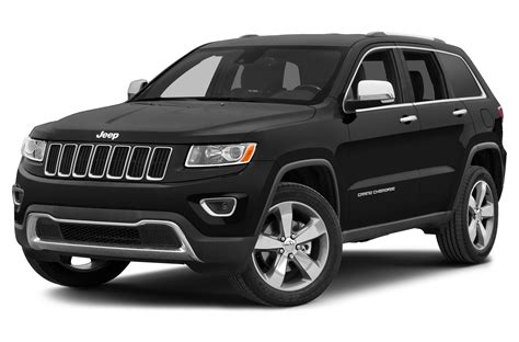 suv jeep cherokee 2015 jeep grand cherokee price photos reviews features