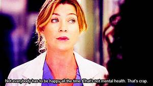 Happy Greys Anatomy GIF - Find & Share on GIPHY