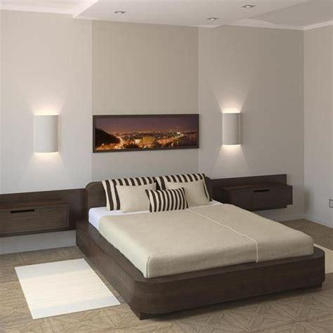 image chambre adulte décoration chambre savane adulte