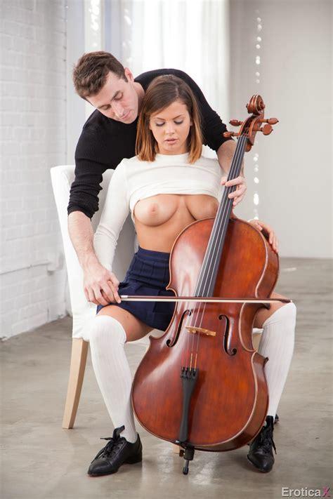 Cute Student Keisha Grey Having Sex With Her Teacher James Deen My Pornstar Book