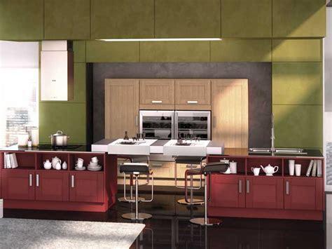 cuisiniste portet sur garonne cuisine chabert cool modle de cuisine sausheim with